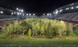 FOR-FOREST-Stadion-Enea-Landscape-Architecture_01_web
