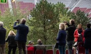 FOR-FOREST-Stadion-Enea-Landscape-Architecture_12_web