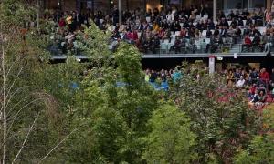 FOR-FOREST-Stadion-Enea-Landscape-Architecture_13_web