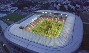 FOR-FOREST-Stadion-Enea-Landscape-Architecture_night_web