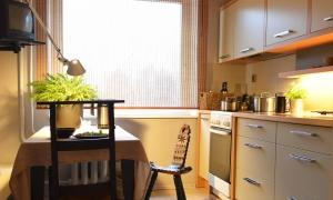 03 virtuve