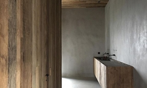 be169049f18bc3de7248dfe42f42329f--vincent-van-duysen-bathroom-wood-bathroom